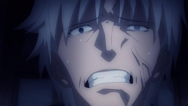 「FateZero」21話 (80)