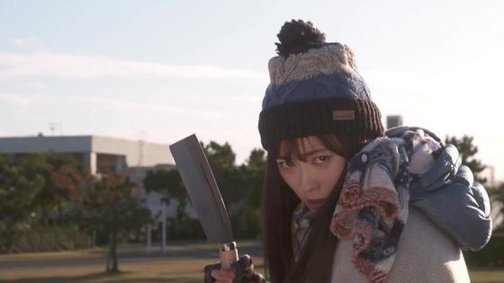 ドラマ版「ゆるキャン△」スペシャル感想 (275)