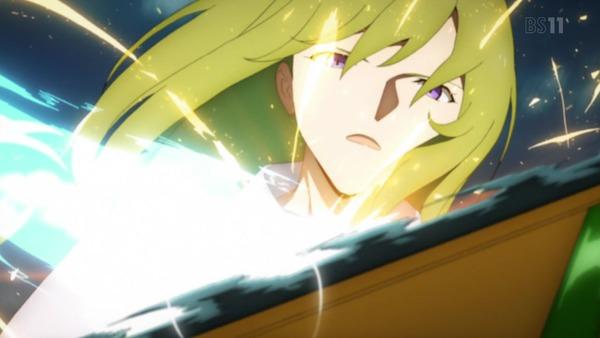 「FateGrand Order」FGO 14話感想 画像 (25)