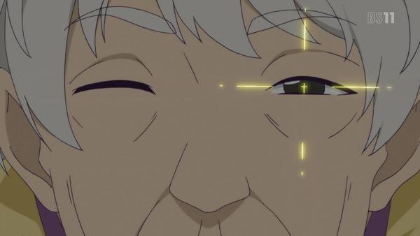 「アホガール」8話 (19)