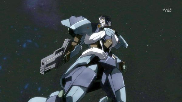 機動戦士ガンダム 鉄血のオルフェンズ (37)