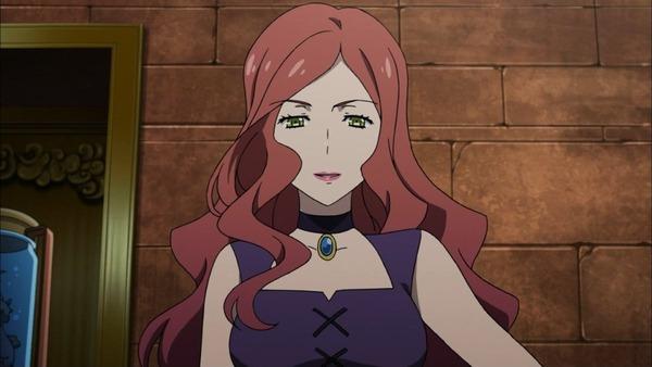 棺姫のチャイカ (24)