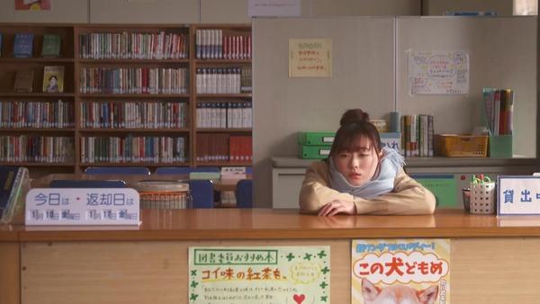 「ゆるキャン△」第12話(最終回)感想 画像 (180)