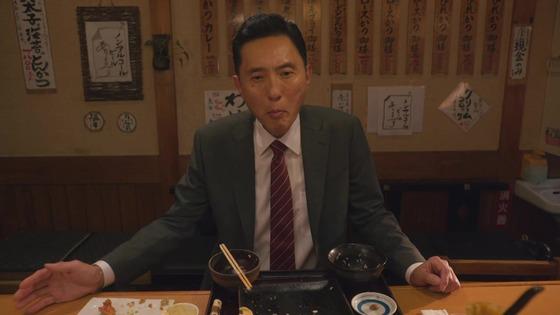 「孤独のグルメ Season9」1話感想 (104)