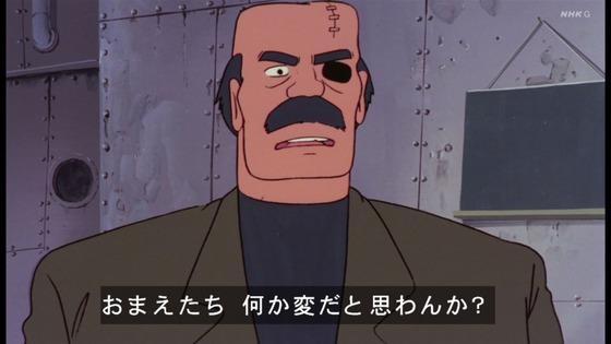 「未来少年コナン」第10話感想  (37)