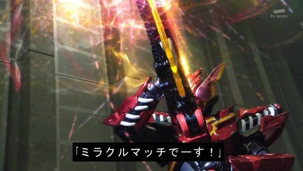 「仮面ライダービルド」27話 (50)