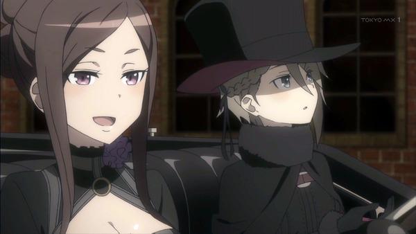 「プリンセス・プリンシパル」9話 (30)