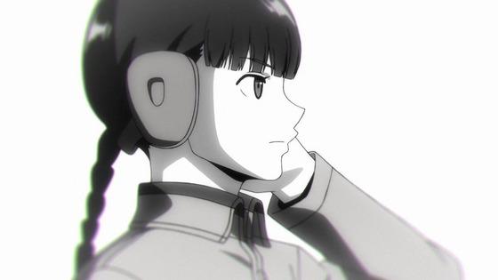 「ワールドトリガー」2期 6話感想 (120)