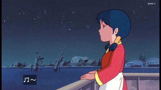 「未来少年コナン」第25話感想(実況まとめ)画像  (79)