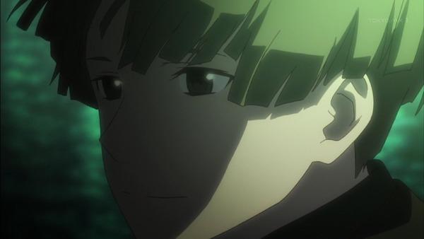 「終末のイゼッタ」 (46)
