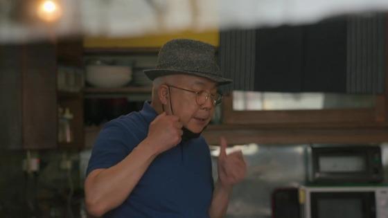「孤独のグルメ Season9」2話感想 (67)