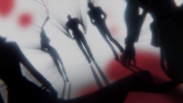 「血界戦線 & BEYOND」2期 12話 (82)