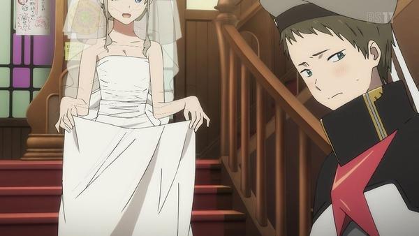 「ダーリン・イン・ザ・フランキス」18話感想 (47)