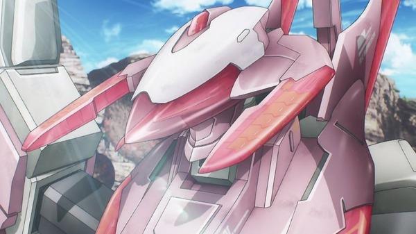蒼穹のファフナー EXODUS (59)