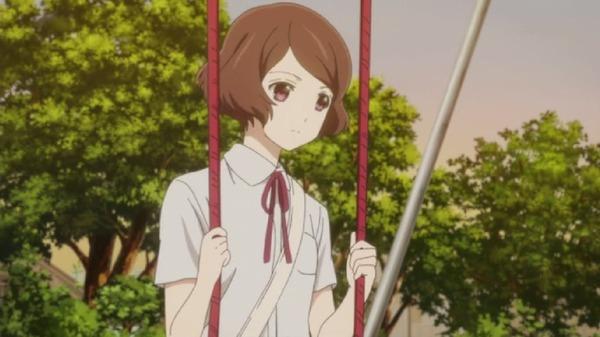「サクラダリセット」9話 (28)