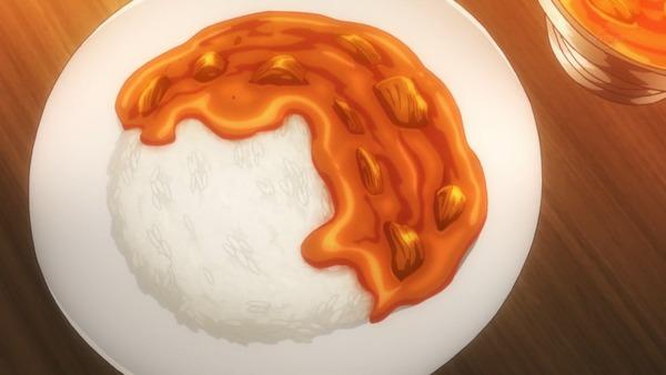 「異世界食堂」8話 (33)
