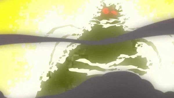 「デジモンアドベンチャー:」第2話感想 画像  (77)