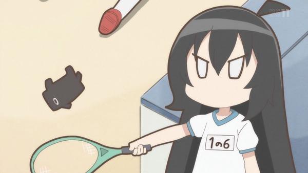「上野さんは不器用」11話 (55)