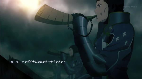 「テイルズ オブ ゼスティリア ザ クロス」 (5)