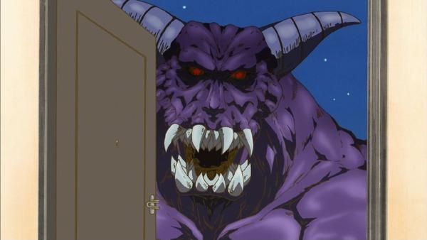 「小林さんちのメイドラゴン」 (42)