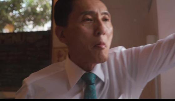 「孤独のグルメ Season9」3話感想 (100)