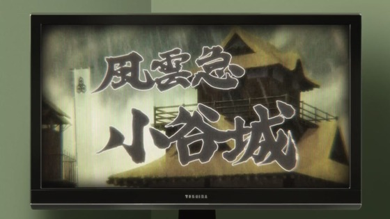 「氷菓」第20話感想 (39)