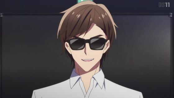 「ゾンビランドサガ リベンジ」12話 最終回 (92)