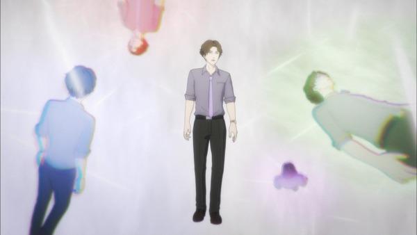 「正解するカド」7話 (49)