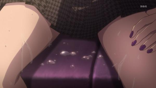 「賭ケグルイ××」2話感想 (80)