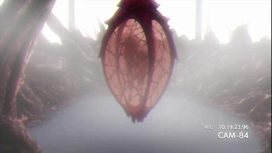 「A.I.C.O. Incarnation」第2話感想 (31)