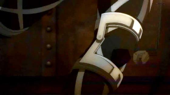 「進撃の巨人」67話(4期 8話)感想  (37)