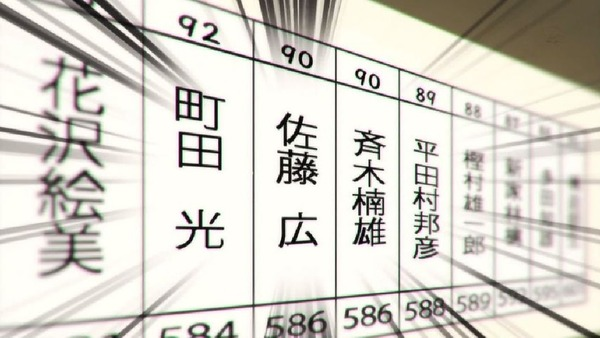 「斉木楠雄のΨ難」2期 11話 (52)