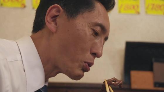 「孤独のグルメ Season9」9期 5話感想 (124)