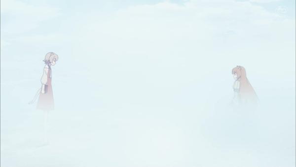 「盾の勇者の成り上がり」15話感想 (48)