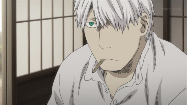 蟲師 (15)