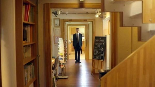 「孤独のグルメ Season8」4話感想 (93)