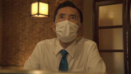 「孤独のグルメ Season9」8話感想 (65)