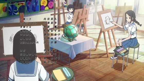 「かくしごと」第12話感想  (189)