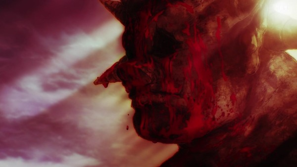 「ドロヘドロ」第8話感想 画像 (27)