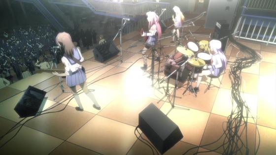 「Angel Beats!」第5話感想 (98)