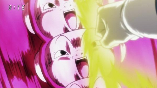 「ドラゴンボール超」102話 (29)
