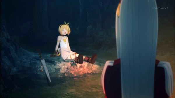 「テイルズ オブ ゼスティリア ザ クロス」 (9)