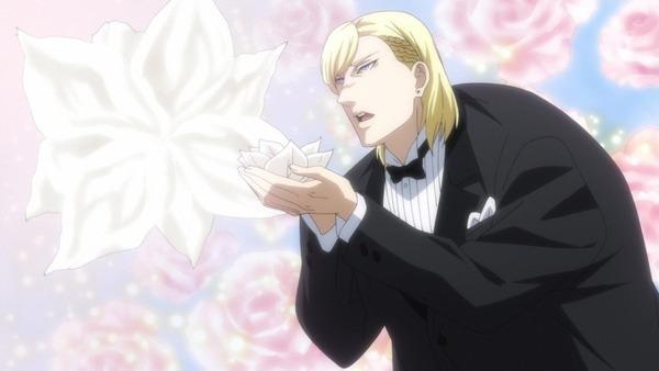 「坂本ですが?」10話感想 (38)