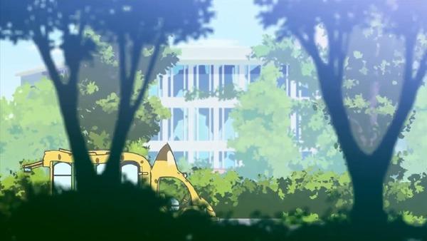 すぺしゃる動画『けいばじょう』 (1)