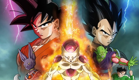 dbz-movie-2015-poster-665x385