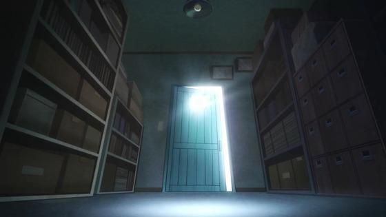 「かくしごと」第12話感想  (6)