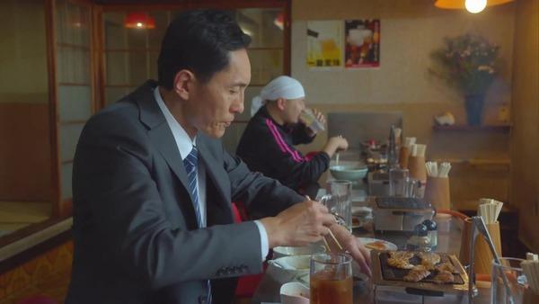「孤独のグルメ Season8」5話感想 (113)