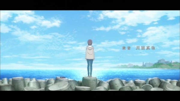 「サクラダリセット」24話 (64)