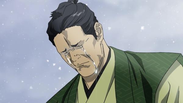 「鬼平 ONIHEI」 (36)