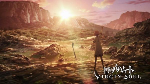 「神撃のバハムート VIRGIN SOUL」9話 (32)